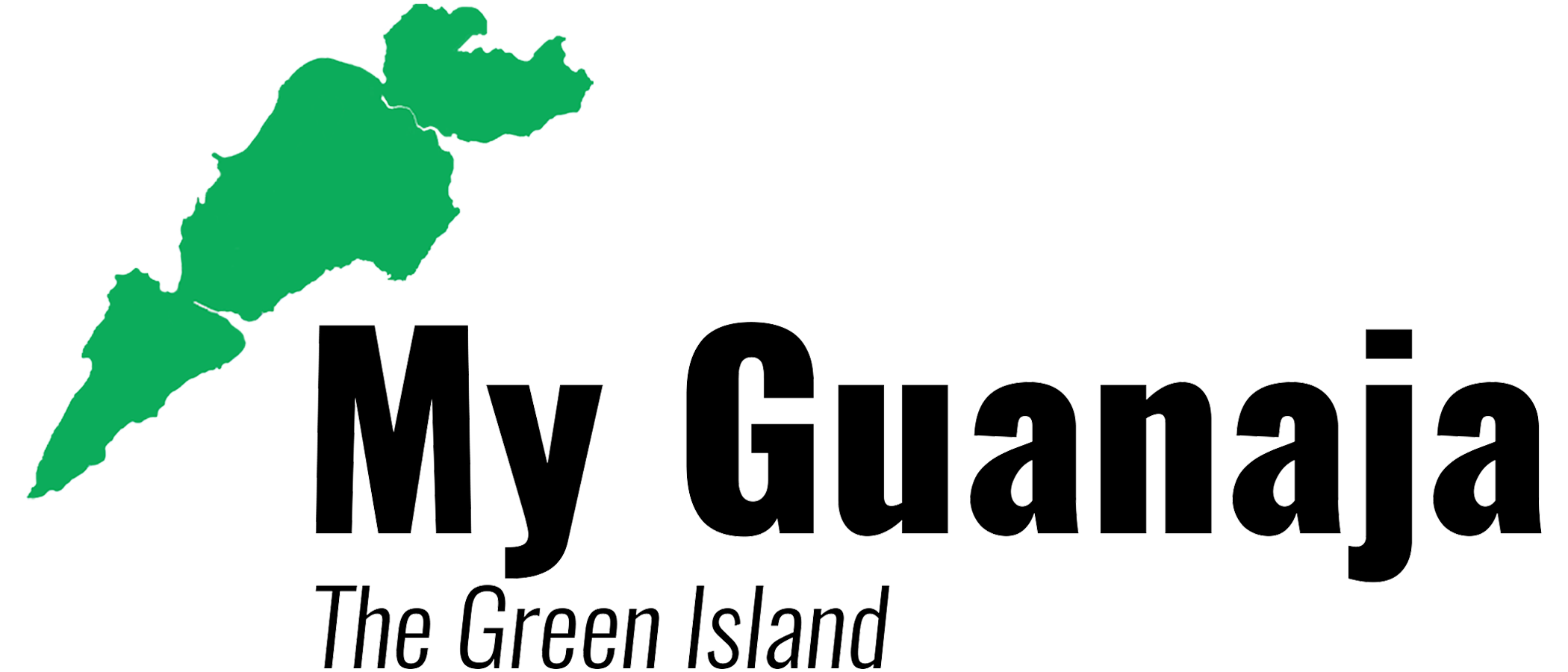My Guanaja | My Guanaja   Open Water on Guanaja The Green Island 2019